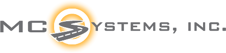 MC Systems, Inc.